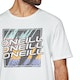 O'Neill Filler Short Sleeve T-Shirt