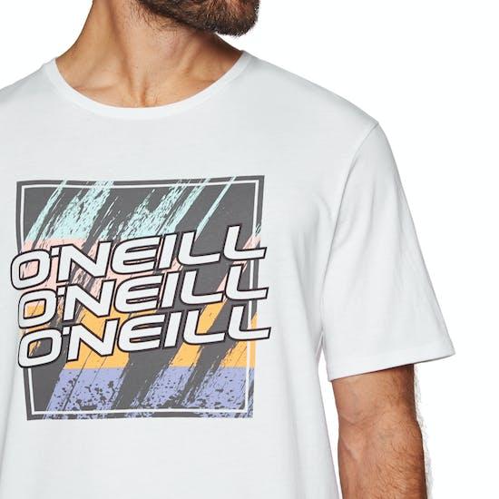 O Neill Filler Short Sleeve T-Shirt