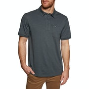 O'Neill Jack Base Mens Polo Shirt