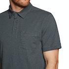 O'Neill Jack Base Mens Polo Shirt