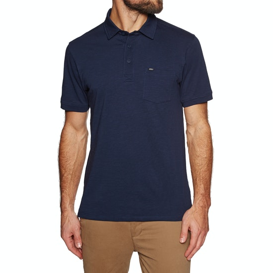O'Neill Jack Base Polo Shirt