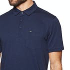 O Neill Jack Base Mens Polo Shirt