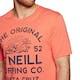 O Neill Muir Short Sleeve T-Shirt