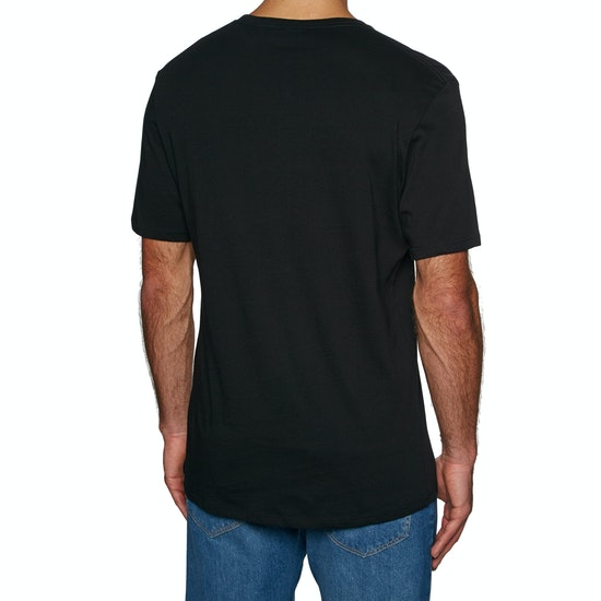O'Neill Cruz Short Sleeve T-Shirt