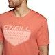 O'Neill Cruz Short Sleeve T-Shirt