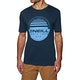 O'Neill Horizon Short Sleeve T-Shirt