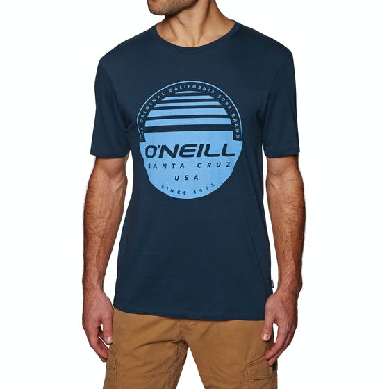 18f456b556f6 O Neill available from Surfdome