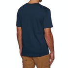 O Neill Horizon Mens Short Sleeve T-Shirt