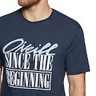 O'Neill Since Mens Short Sleeve T-Shirt
