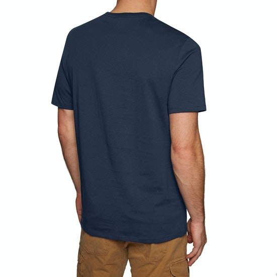 O'Neill Since Mens Short Sleeve T-Shirt