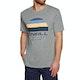 O'Neill Sunset Short Sleeve T-Shirt