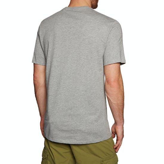 O'Neill Since Short Sleeve T-Shirt