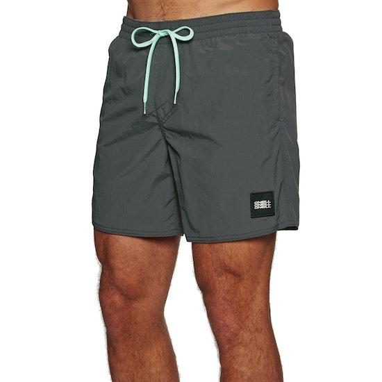O'Neill Vert Mens Swim Shorts