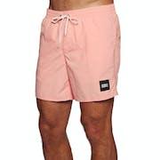 O Neill Vert Mens Swim Shorts