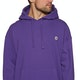 Element Clearsight Pullover Hoody