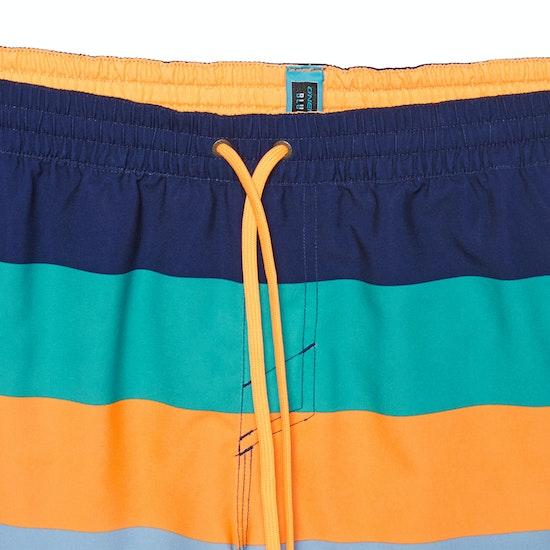 O Neill Vert-horizon Boardshorts