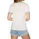 Billabong Turn Around Womens Short Sleeve T-Shirt