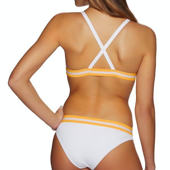 Rip Curl Local's Only Bra Bikini Top