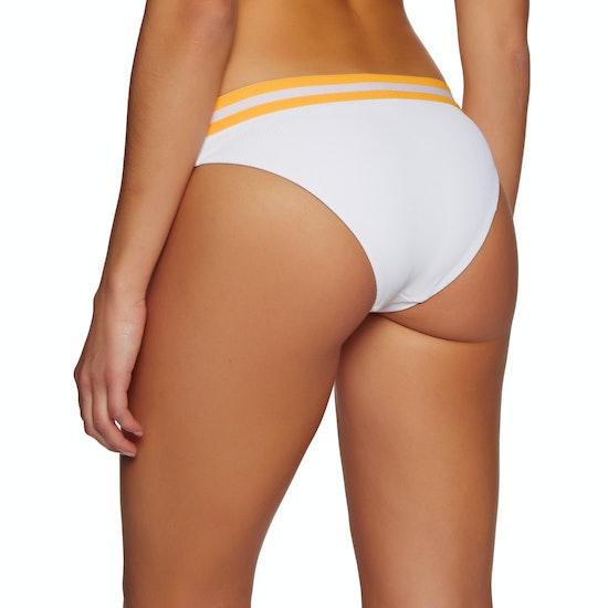 Rip Curl Local's Only Cheecky Bikini Bottoms
