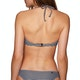 Rip Curl Surf Essentials Bandeau Bikini Top