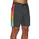 Rip Curl Mirage Owen Double Switch 18in Boardshorts