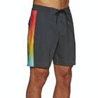 Rip Curl Mirage Owen Double Switch 18in Boardshorts