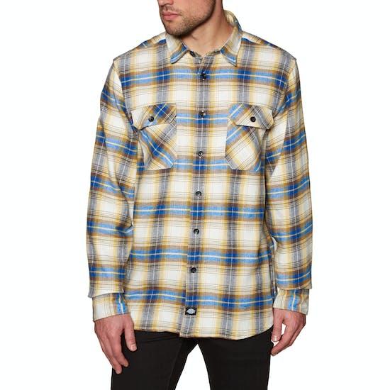 Dickies Canaan Shirt