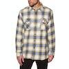 Dickies Canaan Shirt - Custard