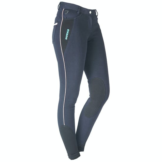 Riding Breeches Horka Penta