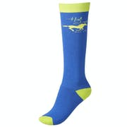 Horka Rh Ride On Childrens Socks