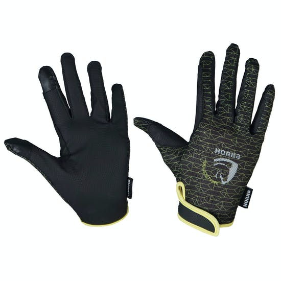Horka Symmetry Ladies Riding Gloves