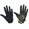Horka Symmetry Ladies Gloves