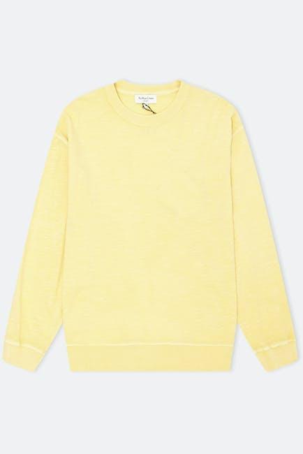 YMC Triple セーター