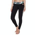 Roxy 1m Pop Capri Leggings Ladies Wetsuit