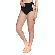 Roxy 1mm POP Surf High Waist Neoprene Ladies Wetsuit Shorts