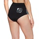 Roxy 1mm POP Surf High Waist Neoprene Womens Wetsuit Shorts