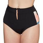 Roxy 1mm POP Surf High Waist Neoprene Ladies Wetsuit Shorts