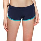 Roxy 1m Reef Ladies Wetsuit Shorts