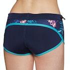Roxy 1m Reef Ladies Wetsuit Shorts