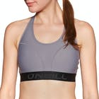O'Neill Hybrid Low Impact Sports Bra