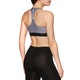 Sports Bra O'Neill Hybrid Low Impact
