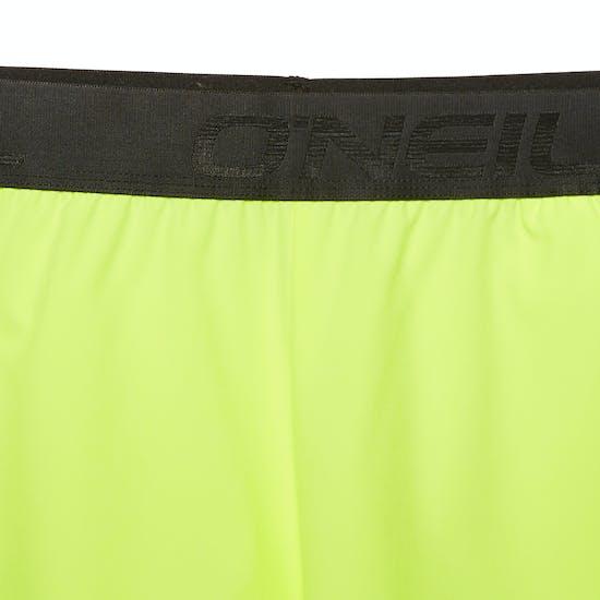 O Neill Beach Hybrid Beach Shorts