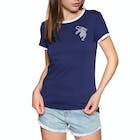 O'Neill Brooklyn Banks Short Sleeve T-Shirt