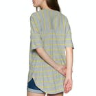 O'Neill Essentials Oversized Short Sleeve T-Shirt
