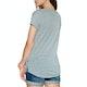 O'Neill Essentials Short Sleeve T-Shirt