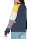 O'Neill Kamui Colours Sweater