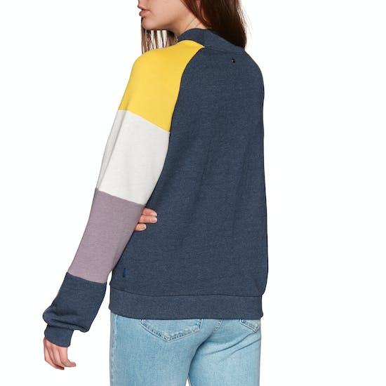 O Neill Kamui Colours Sweater