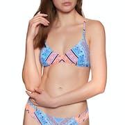 O'Neill Barey Lace Bikini Top