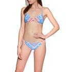 O Neill Barey Lace Bikini Top