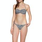 O'Neill Sol Mix Bikini Top